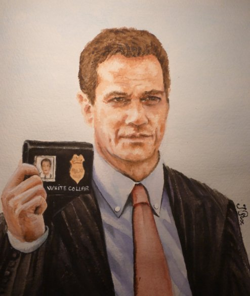 tim dekay facebook